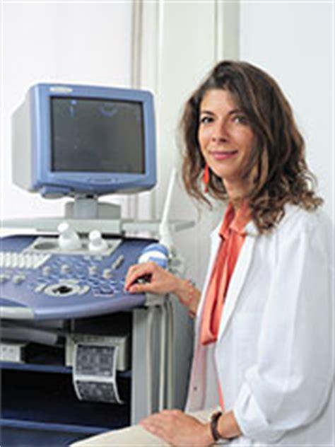 ospedale san matteo pavia ginecologia diamed gt chi siamo