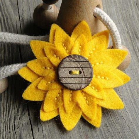 Khazuna Paket Hemat Paper Flower A toko kain flanel dan alat jahit flanelshop
