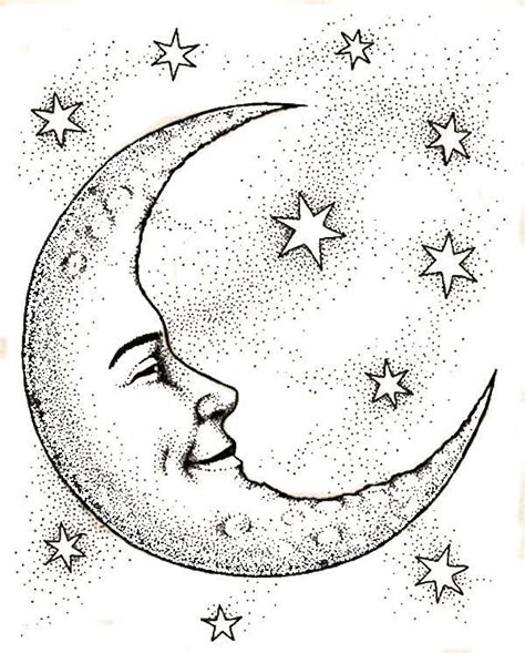 17 best ideas about crescent moon tattoos on pinterest