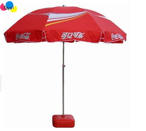 Coca Cola Patio Umbrella Coca Cola Umbrella Br Bu 40 China Umbrella Coca Cola Umbrella Parasol From