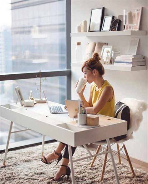 moderner schreibtisch design schreibtisch design exklusive ideen f 252 r ihr arbeitszimmer