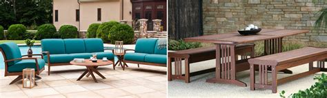 northern virginia outdoor furniture washington dc