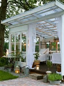 Diy She Shed by Greenhouse She Shed 22 Awesome Diy Kit Ideas