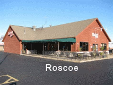 Backyard Grill Roscoe Backyard Grill And Bar Roscoe Menu Prices Restaurant Reviews Tripadvisor