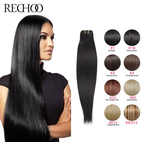 pics of women with 1 inch hair popular 24 inch human hair weave buy cheap 24 inch human