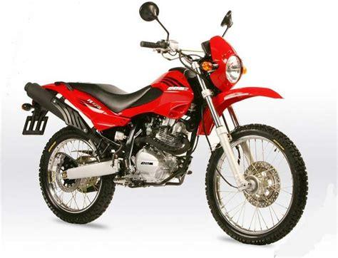 Motorrad Ducati 125 Ccm by Ccm Tl 125