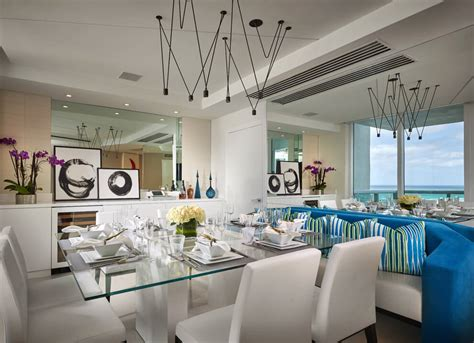 home interior design miami 010 miami beach home kis interior design 171 homeadore