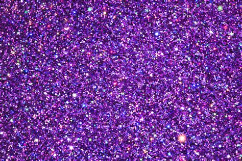 purple glitter car purple glitter car interior design