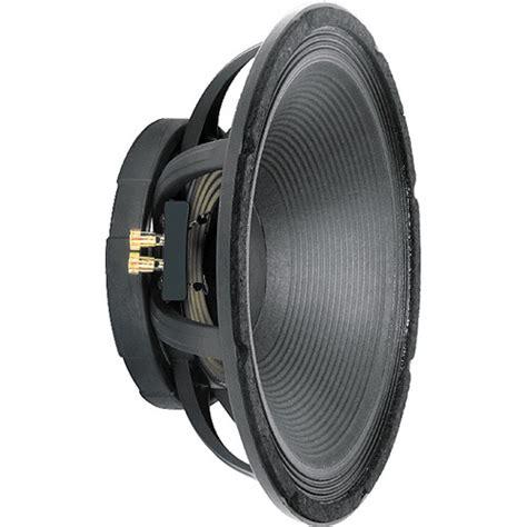 Mixer Audio Black Widow peavey 1502 4 black widow structure low frequency 00560040