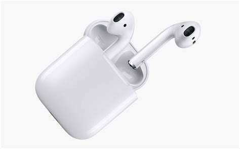 Apple Airpods For Iphone Original wireless apple airpods will you to switch to iphone