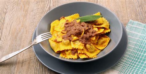 come cucinare ravioli ricette ravioli come cucinare ravioli cucinarecarne it
