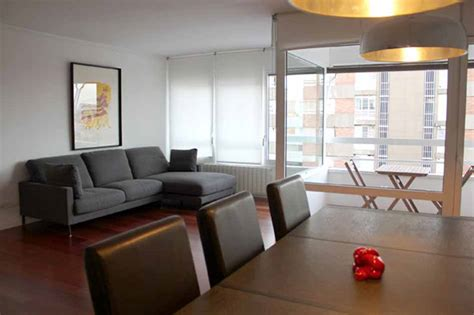 design apartment les corts barcelona 2 bedroom apartment for sale in el corts barcelona