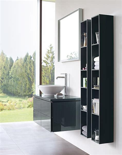 duravit bathroom furniture uk duravit bathroom furniture uk 28 images duravit x large 1000mm vanity unit with