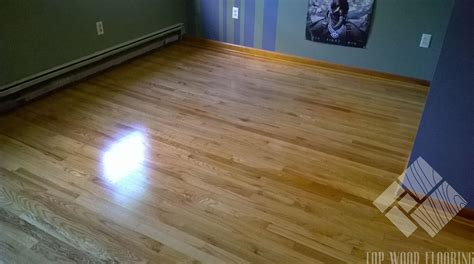 top 28 flooring erie pa hardwood flooring erie pa 28 images hardwood flooring 28 best