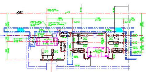 layout of process piping systems process piping design design and build