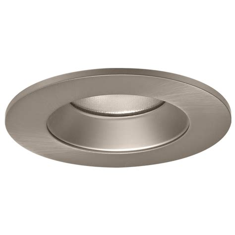 construction recessed lighting recessed lighting pewter open recessed lighting trim
