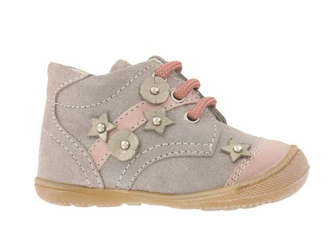 primigi shoes primigi shoes review featured national news parents news