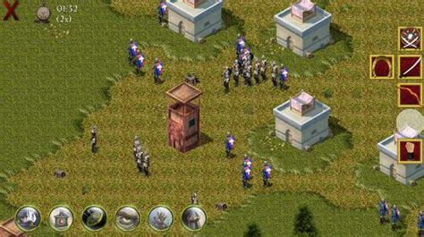 age of empires ottomans age of ottoman android apk game age of ottoman free download for tablet and phone