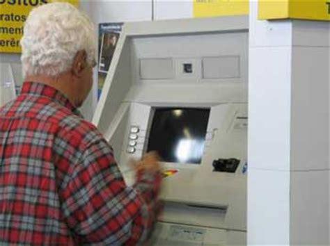 forum de aposentados do inss aposentados do inss com direito a revis 227 o inss 2017