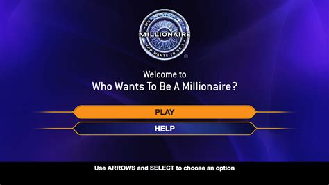 Amazon Com Who Wants To Be A Millionaire Appstore For Who Wants To Be A Millionaire Blank Template