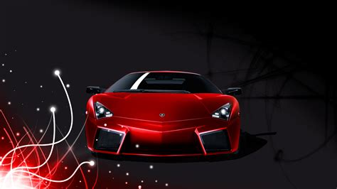 lamborghini hd wallpapers wallpapers