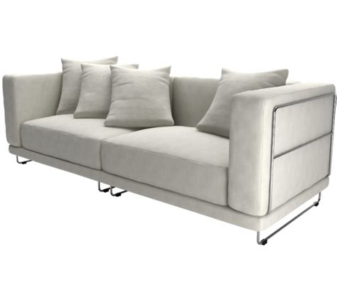 tylosand couch cover for tyl 246 sand three seater sofa