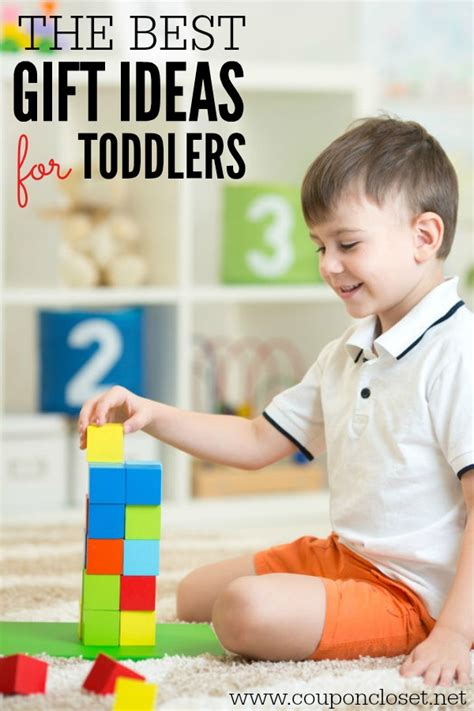 gifts for toddlers the best christmas gift ideas for
