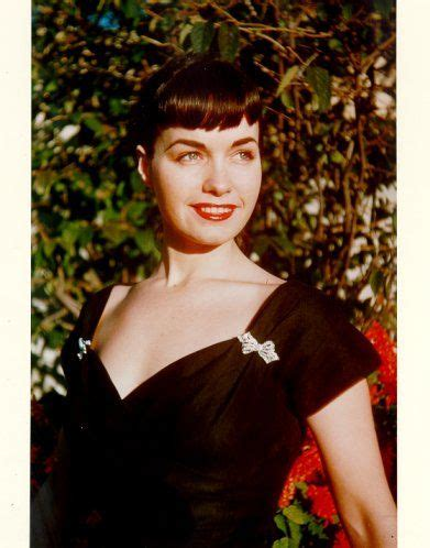 17 best images about bettie page on pinterest olivia d