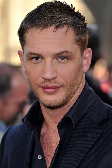 tom hardy tom hardy actor cinemagia ro