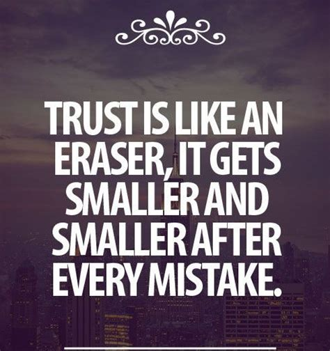 Trust Meme - eraser trust funny pictures quotes memes jokes