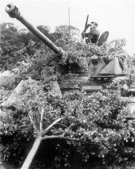 operaciones panzer las 849428844x operaci 243 n epsom testimonio de un comandante de blindados del 12 regimiento panzer de las ss