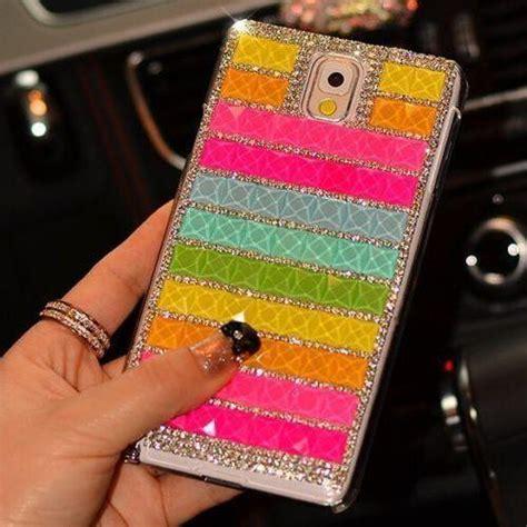 Rainbow Bling Iphone 6 rainbow bling iphone 7 plus iphone 6 6s iphone 6 6s