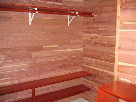 Benefits Of Cedar Closet by 1000 Images About Cedar Closet On House Tours