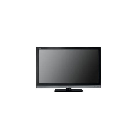 Tv Sharp 33w31 D1 find the best led tv to buy list of the top 5