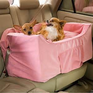 Car Seat Covers For Dogs At Petco Snoozer Pink Luxury Lookout Ii Car Seat Petco