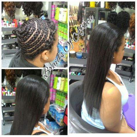 full head weave hairstyles 1000 ideas about full head weave on pinterest full head