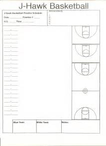 basketball court diagram hoop infusion