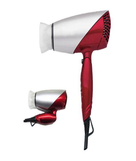 Hair Dryer Straightener Curler hair dryer hair straightener flat iron curling iron styling tools jinriea