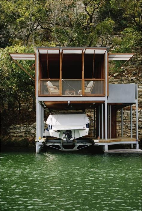 the boathouse yalding boat house plans pictures 23 boat house design ideas