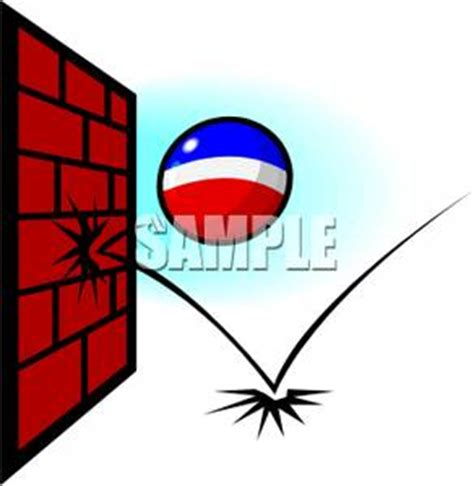troline clipart bounce the walls photos wall and door