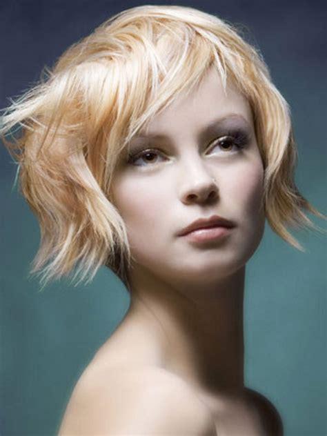 short layered very choppy hairstyles short choppy layered bob haircuts new hairstyles