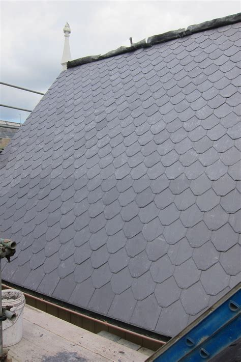 diamond pattern roof tiles slate tile roof gallery macmillan slaters tilers