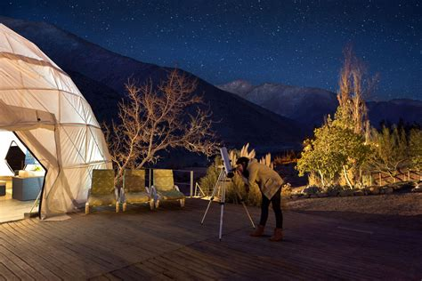 Elqui Domos Hotel by RDM Arquitectura (15)   HomeDSGN