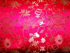 Discontinued Upholstery Fabric Online Asian Oriental Fabrics Pictures To Pin On Pinterest