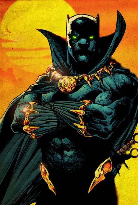 black panther the prince marvel black panther books black panther comics