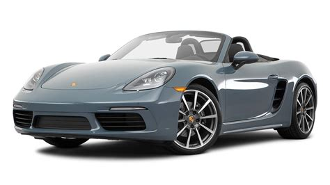 porsche canada lease a 2018 porsche 718 boxter manual awd in canada