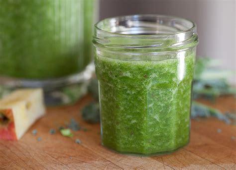 Green Juice Detox by Sweet A Juice Detox Recipe For A Happier Brain Kristen