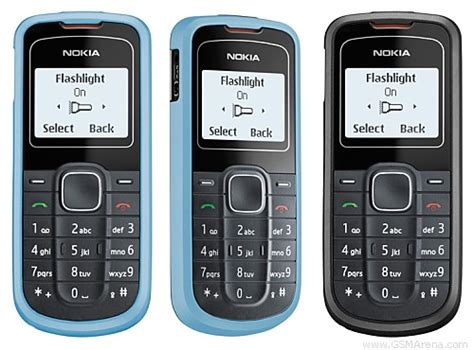Baterai Hp Nokia 1202 nokia 1202 pictures official photos