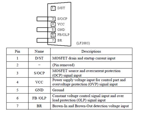 5000 integrated circuits power audio lifiers databook stk and str integrated circuits data book 28 images h3475 ic narayanitech str w6053s sanken