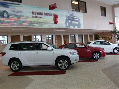 county toyota canton ga 30114 car dealership